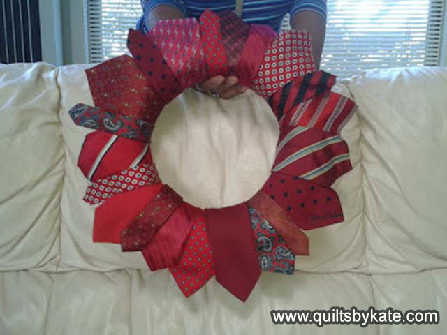 Quilts By Kate